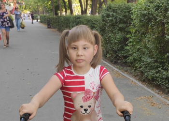 Заставка для - Уряшева Варвара 05.10.2012 г.р.